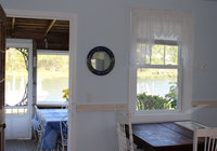 Waterfront Vacation Rental Cottage 2-011