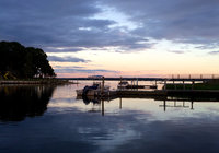 Waterfront Vacation Rentals Long Island NY 005