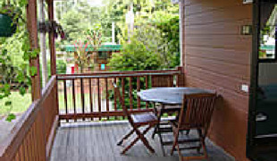 Picture of Lilyponds Holiday Park, Sunshine Coast