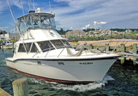 Waterfront Vacation Rentals Long Island NY 013