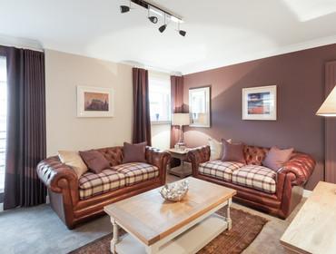 Parkgate Living Room 1 JMM