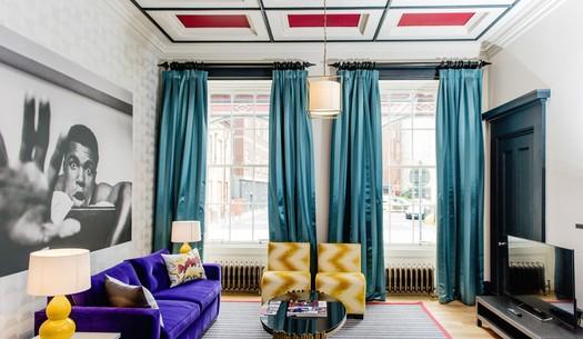 Rutland Apartments033
