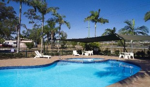 Picture of Gold Coast Holiday Park & Motel, Gold Coast