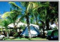 Picture of Sun City Caravan Park , Townsville / NQ