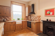 Comiston Terrace Apartment-1