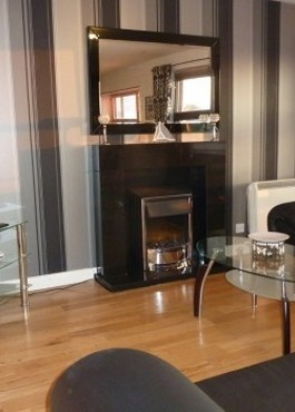 Picture of Riverview Apartment 130, Strathclyde, Scotland