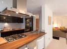 Fettes Rise Apartment-4