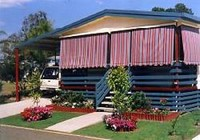 Picture of Burpengary Pine Village, Brisbane