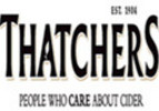 Thatchers v3-page-001 (2)