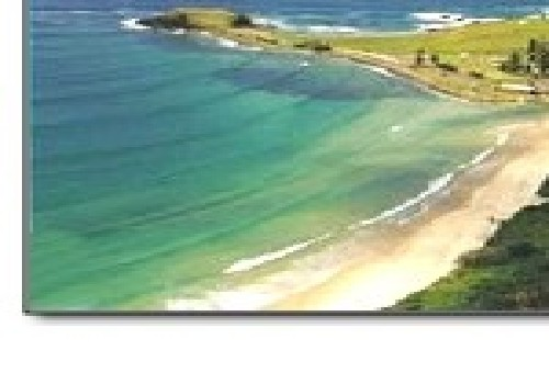 Picture of Crescent Head Holiday Park, Port Macquarie to Nambucca