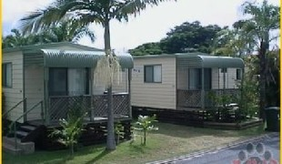Picture of Southside Holiday Village, Central QLD / Gladstone