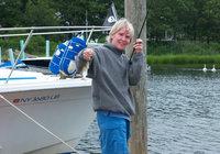 Waterfront Vacation Rentals Long Island NY 016
