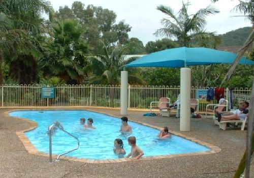 backpage escourts personals craigslist Western Australia