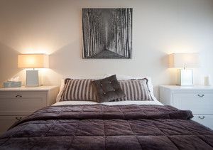 Fettes Rise Apartment-31