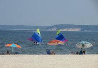 Waterfront Vacation Rentals Long Island NY 008