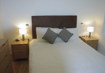 Photo of Roomspace Serviced Apartments - Groveland Court