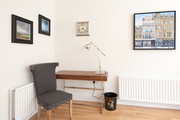 Shandwick Place Apartment 2-13