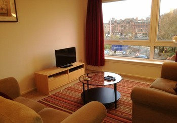 Photo of Strathaven Court Apartment