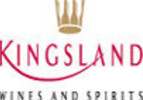 Kingsland v2