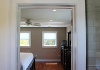Waterfront Vacation Rental Suite 2-013