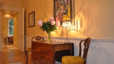396217-saxe-coburg-apartment-1