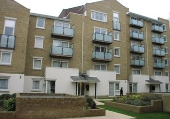 Photo of Roomspace Serviced Apartments - Cascades Court