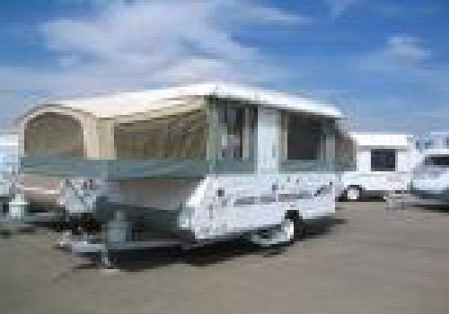 Excellent Halls Sales And Hire Mildura Metropolitan  Caravan