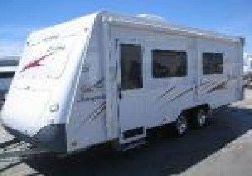 Wonderful 2016 Starcraft OB TL Mildura  Caravan And Camping Hire AUS
