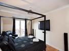 Picture of Ratcliffe Terrace Apartment Sleep 10, Lothian, Scotland