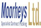 Moorheys-Logo (2)