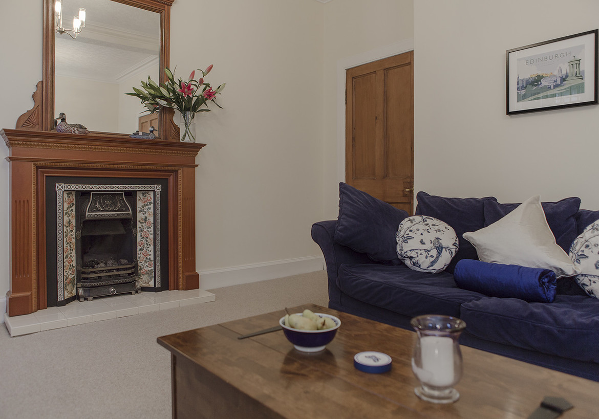 the west end apartment stafford street 2 bedroom holiday