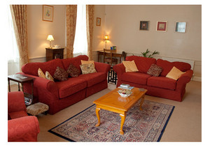 Picture of The New Town Residence, Lothian, Scotland