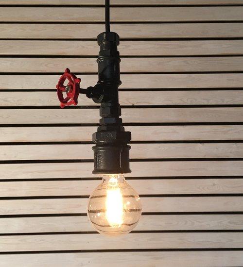 lightbulb-cool-hipster-modern-decor-vintage (© Creative Commons Zero (CC0))