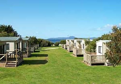 Yanakie Australia  city photo : Yanakie Caravan Park, Australia, South Gippsland, Victoria