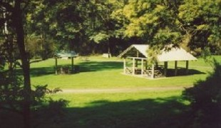 Picture of Glen Cromie Park, South Gippsland