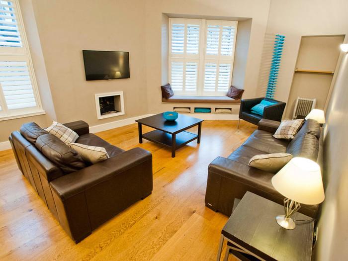 cranston_apartment_square_property (© www.squareproperty.co.uk)