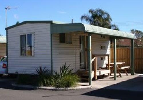 burrill lake tourist park burrill lake batemans bay. Black Bedroom Furniture Sets. Home Design Ideas
