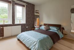 Restalrig Apartment-9