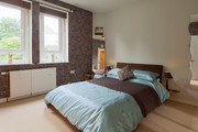 Restalrig Apartment-9