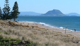 Picture of Pacific Park Christian Holiday Camp, Bay of Plenty