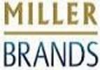Miller Brands v3