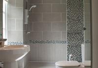 apartment1_Bathroom01