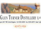 glen-turner-distillery
