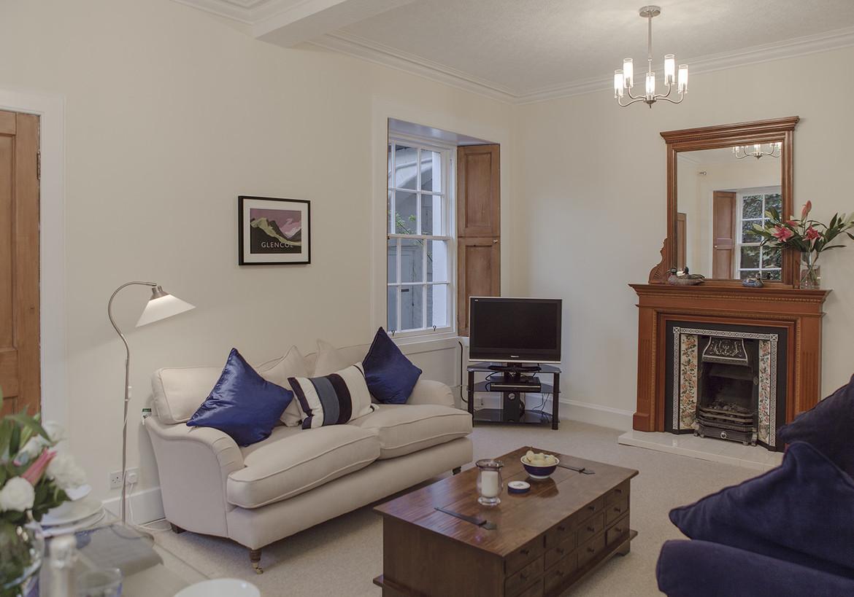 100 the livingroom edinburgh 100 livingroom edinburgh