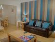 Picture of Glenfiddich Apartment, Lothian, Scotland
