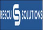 RESCU Logo blue v2