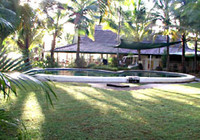 Picture of Bramston Beach Plantation Resort, Cairns & Tropic North