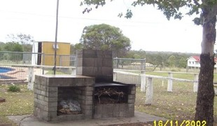 Picture of Nanango Caravan and Motorhome Park, Brisbane