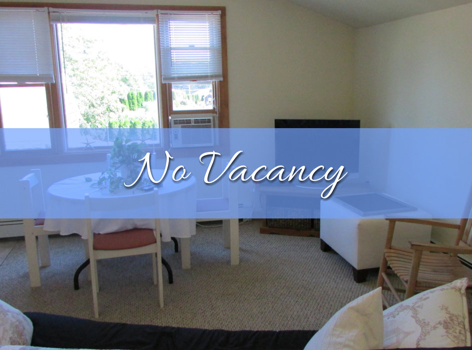 Waterfront Vacation Rental 9
