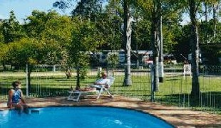 Picture of Esk Caravan Park, Brisbane